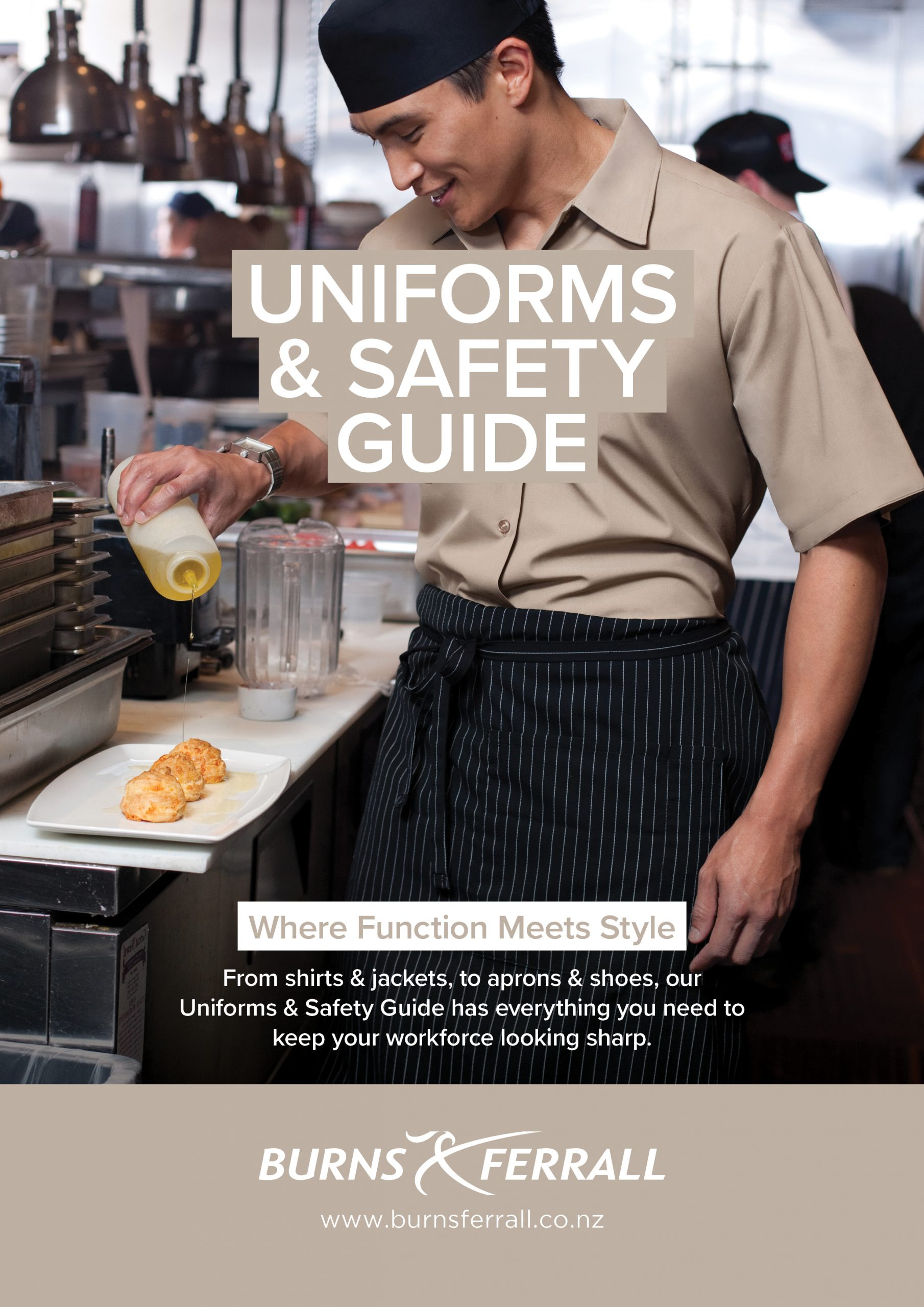 2004245CB_BK_Uniforms-Safety-Guide-Catalogue-2020_BF-scaled