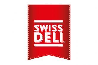 Swiss Deli Logo