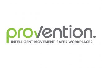 Provention Logo