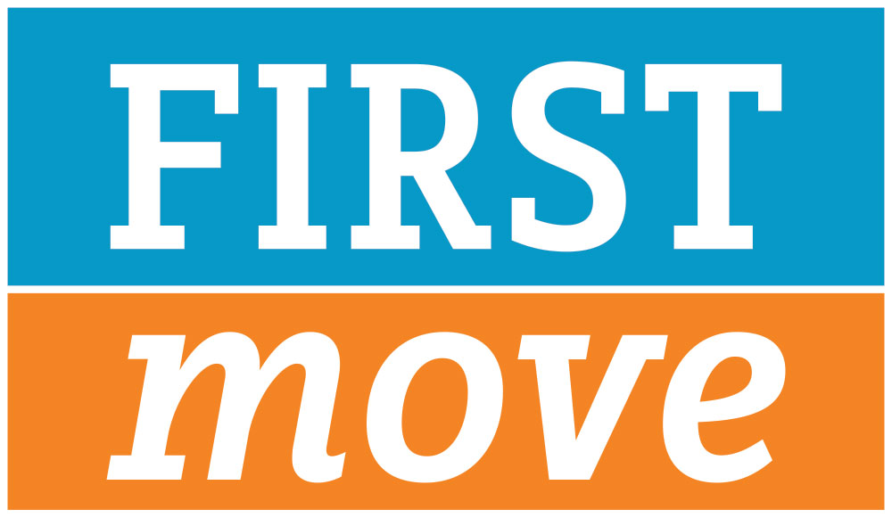 Firstmove logo