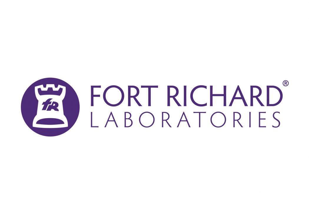 Fort Richard Logo