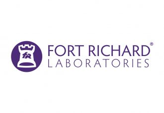 Fort Richard Logo