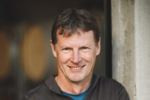 New Chair for NZ Winegrowers Board