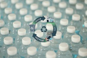 A Step Closer to a Circular Economy for Aotearoa