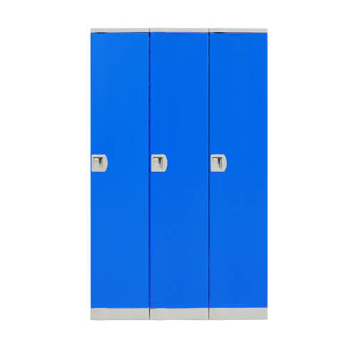 abs-plastic-locker-t-382xxl-single-tier-flexible-configurations-dimension-navy-3-columns