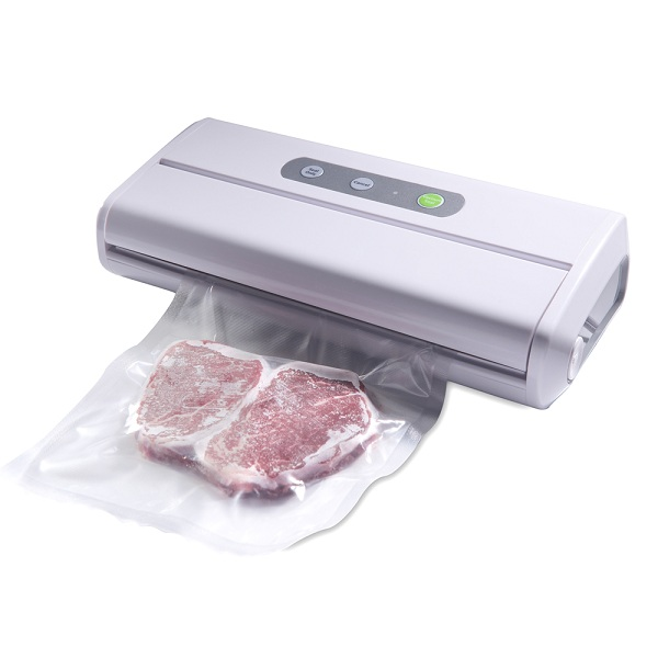 compact-full-function-vacuum-sealer-oem-odm-vs99-white-yeasincere