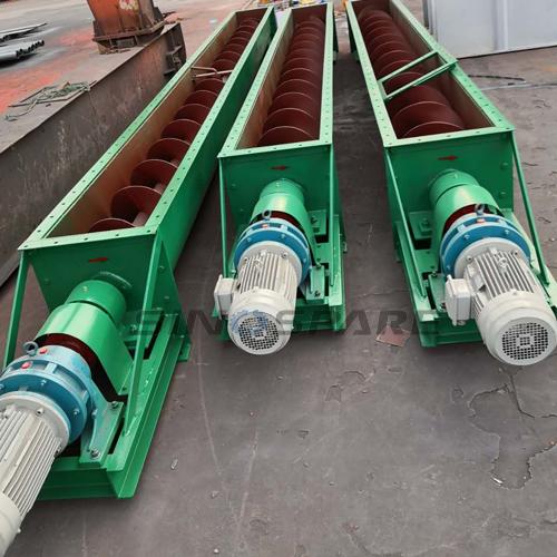 custom-cement-screw-conveyor