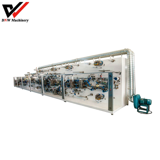 full-automatic-quick-easy-package-sanitary-napkin-making-machine