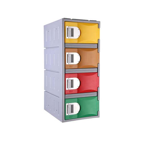 hdpe-locker-t-h385l-4-4-tiers-4-doors-910mm-height-3