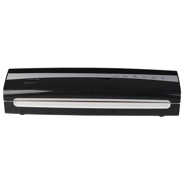 household-food-vacuum-sealer-full-functions-0-65-bar-140w