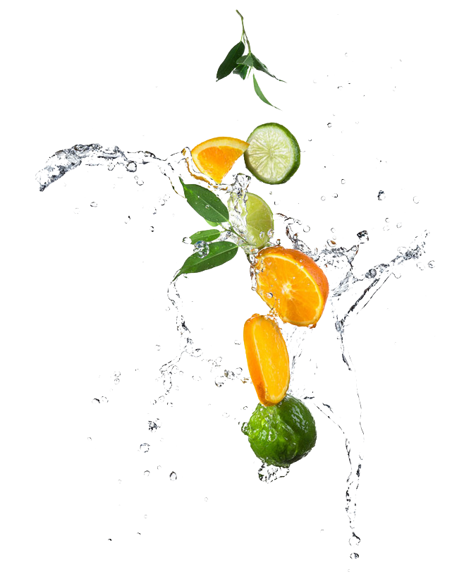 FAVPNG_lemon-water-lime-orange-photography_MNm8DH0d