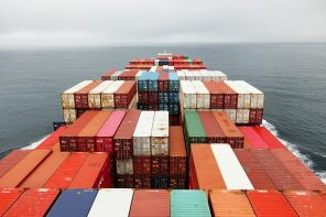 Billions of Untapped Potential for NZ Exports