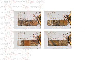 FB-WN-Love Thy Curry