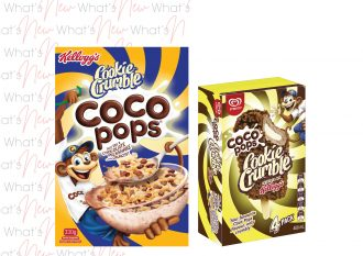 FB-WN-Cookie Crumble x Coco Pops