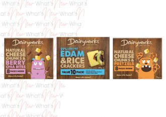 FB-WN-Dairyworks