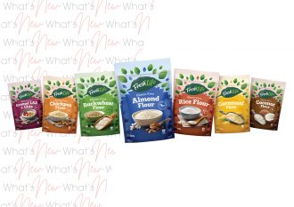 FB-WN-Fresh Life Food