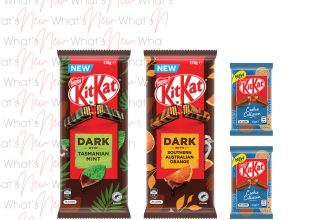FB-WN-KitKat