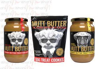 FB-WN-Mutt Butter