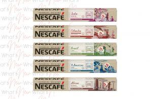 FB-WN-Nescafe