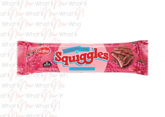 FB-WN Squiggles