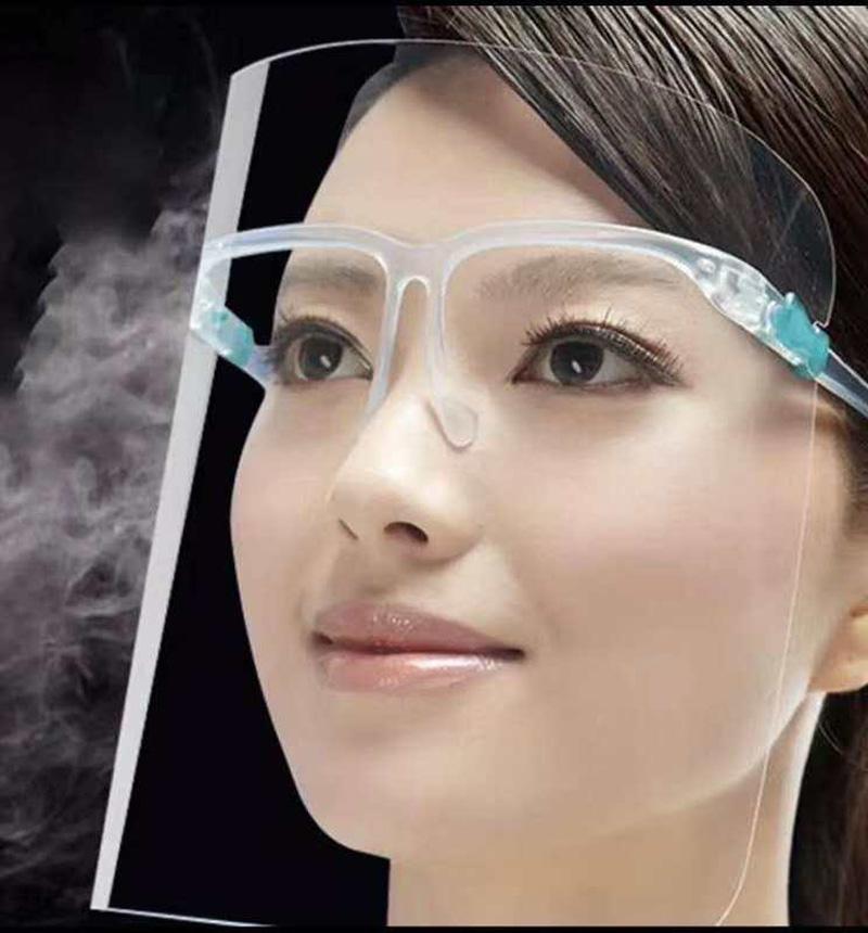 Meeting-EN166-ANSI-Z87_1-Provides-you-Full-Face-Protection-Anti-fog-Face-Shield-1