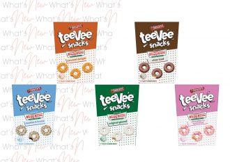 FB-WN-Tee Vee Snacks
