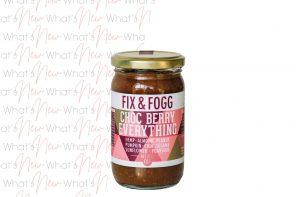 FB-WN-Fix & Fogg