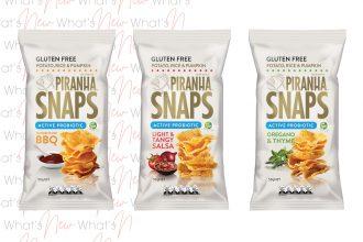 FB-WN-Piranha Snaps
