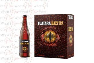 FB-WN-Tuatara